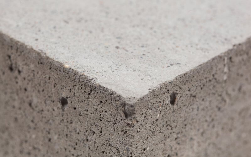 studio vara inspiration understated strength concrete