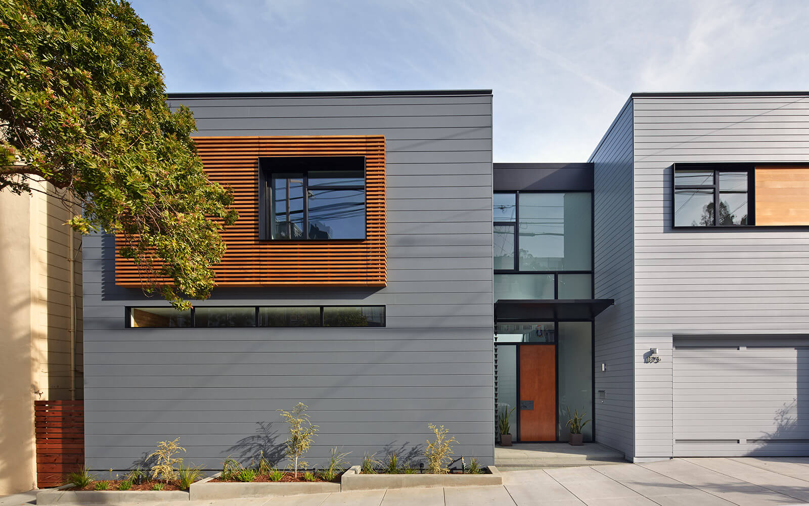 studio vara case study noe valley exterior entry