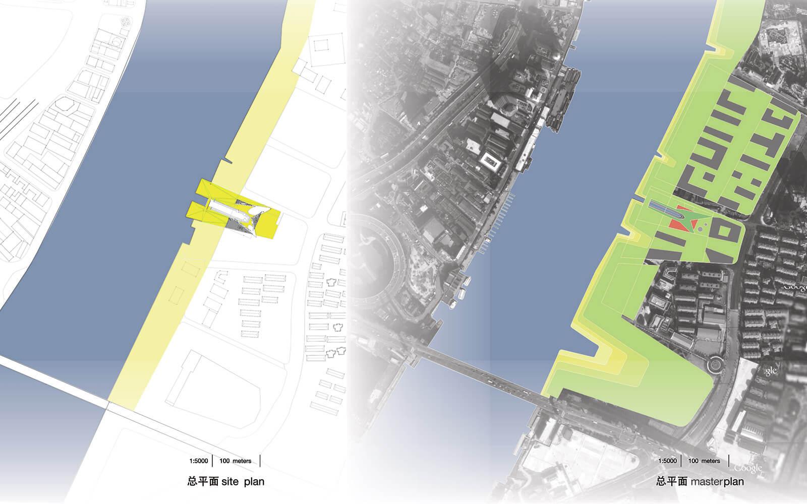 studio vara research geogate site map