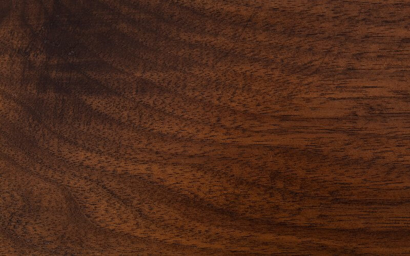 studio vara inspiration warm atmospheres wood grain