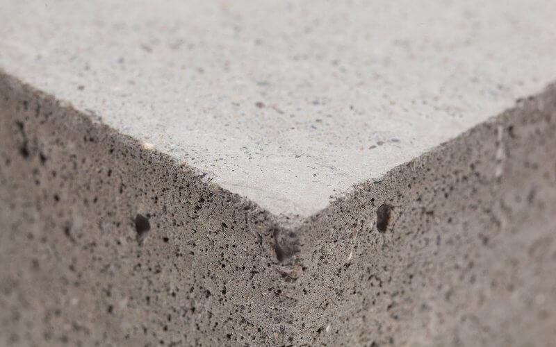 studio vara inspiration understated strength concrete