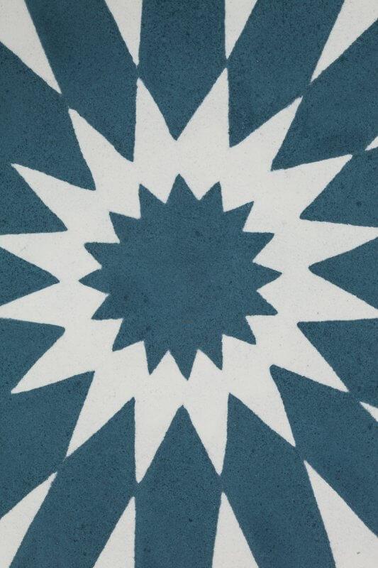 studio vara inspiration complexity from simplicity carpet