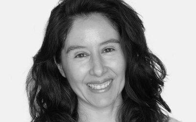 Mariela Fernández