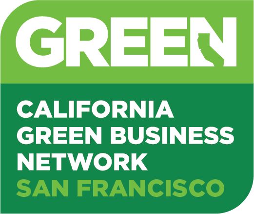 studio vara certified california green business
